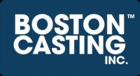 Diana Holguin True Bilingual Voiceovers Boston Casting Logo